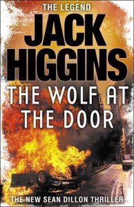 Critique : The wolf at the door dans Critiques de livres The-wolf-at-the-door-2010-194x300
